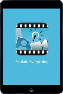 Explain Everything Article Image