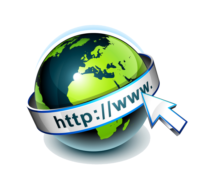 thesis the world wide web has The document will not be accessible via the world wide web during this time request on the etd submission approval form for more information contact julie kurtz, the graduate school thesis editor, at (541) 737-1466.